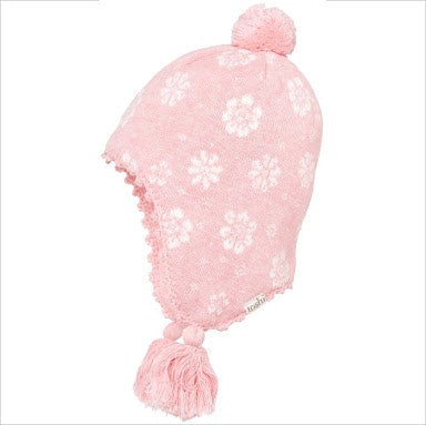 earmuff-flower-blush-in-pink
