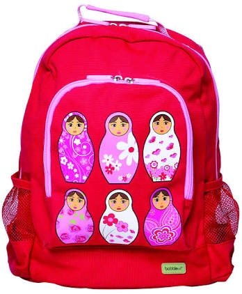 babooshks-backpack-large-canvas-in-red