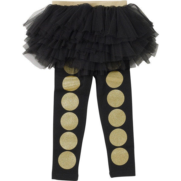 big-top-circus-tights-sizes-3-5-6--in-black