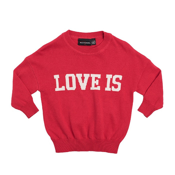 love-is-pullover-in-red
