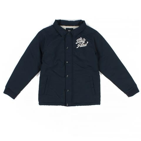 stay-rad-jacket-in-navy