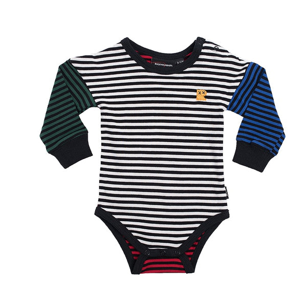 multi-stripe-bodysuit-in-multi colour print