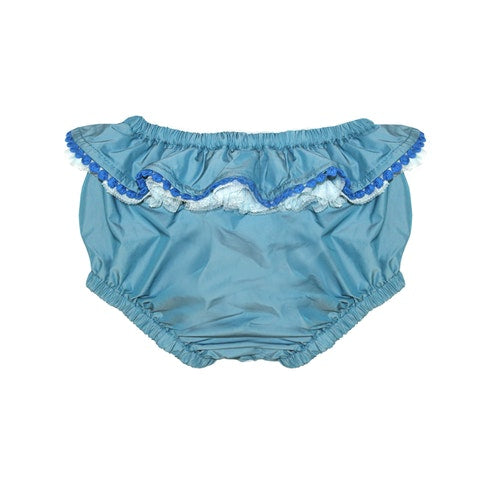 puff-frill-baby-shorts-in-blue