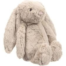 bashfull-bunny-beige---medium-in-beige