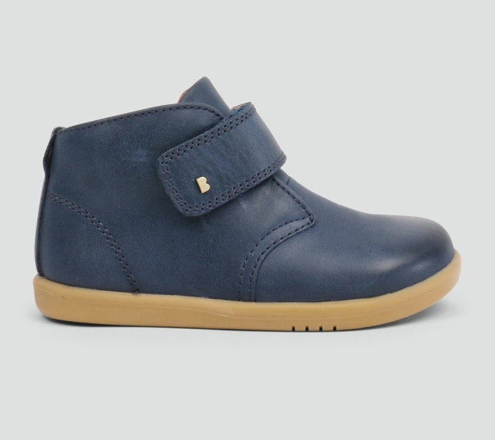 desert-boot--i-walk---kids-plus-in-navy