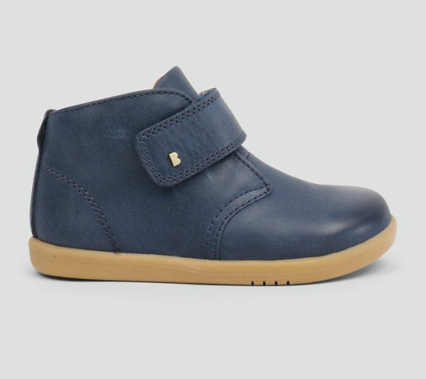 step-up-desert-boot-navy-in-navy