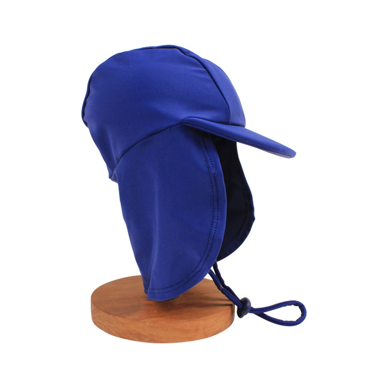 cody-plain-legionaire-hat-in-blue