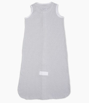Snugtime Sleeveless .02 Bag in grey