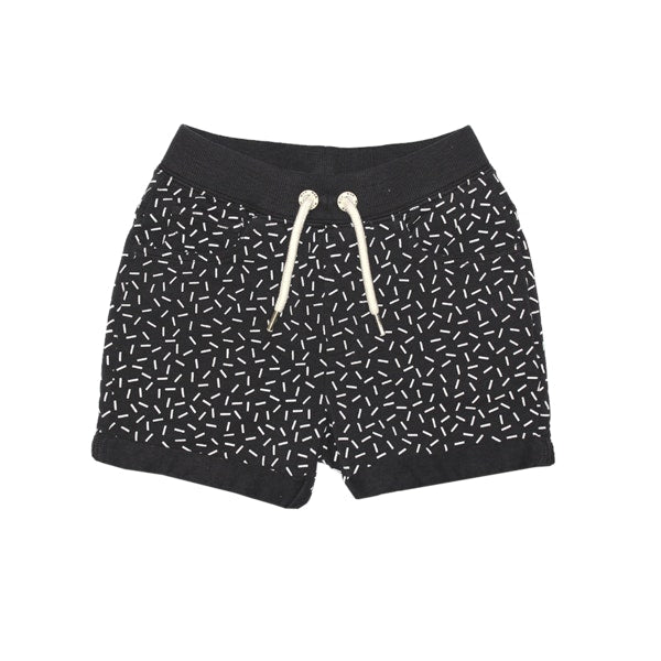 baby--memphis-track-shorts-in-black