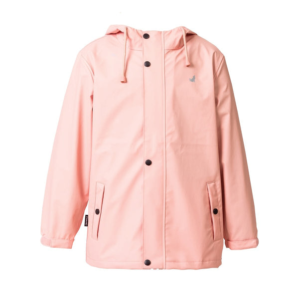 rain-jacket-coat-in-pink