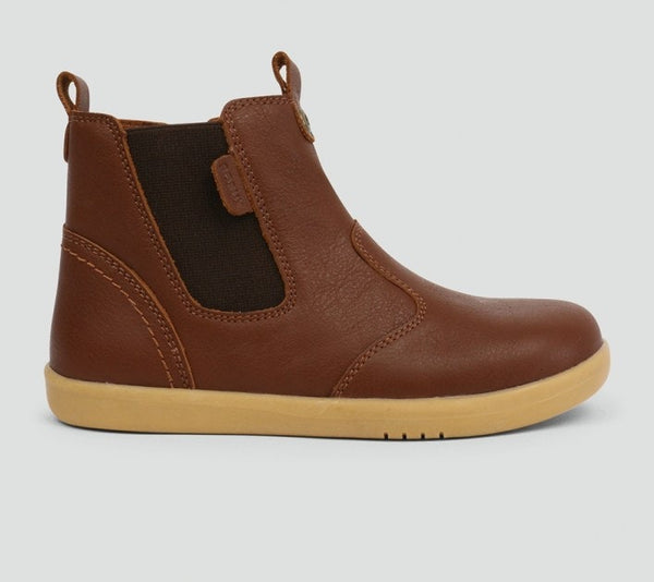 kids-plus--jodphur-outback--boot-toffee--27-33-eu-in-brown
