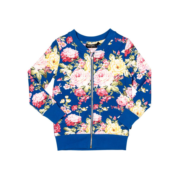 blue-floral-jacket-in-blue