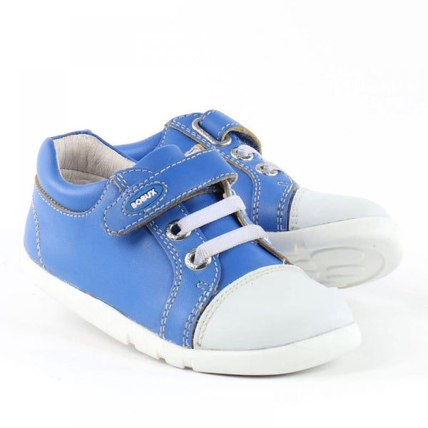 step-up-electric-scribble-shoe-in-blue