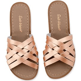 salt-water-sandals-retro-slide--in-rose gold