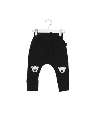 bear-leg-drop-crutch-pant-in-black