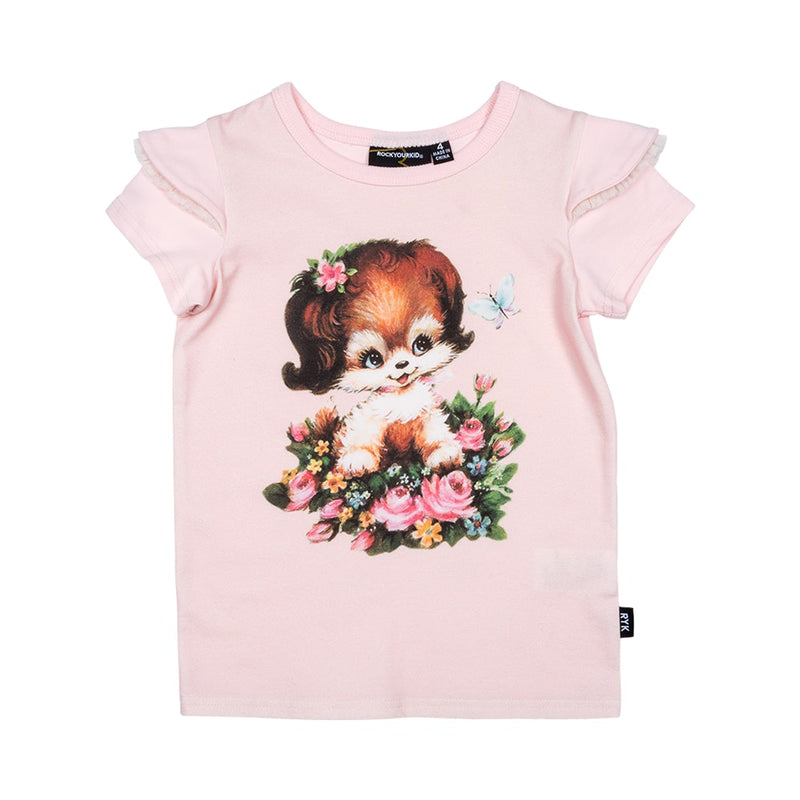 puppy-love-tee-in-pink