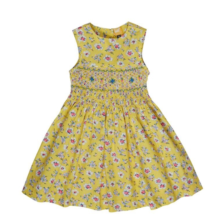 veronica-smock-dress-baby-with-bloomer-in-yellow