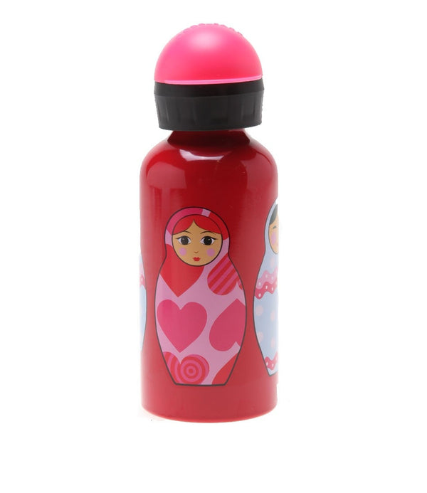 large-drink-bottle-babooshka-in-red