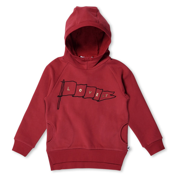 lovely-furry-hood---ruby-red-in-red