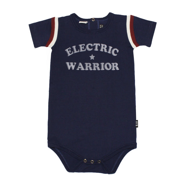 electric-warrior-bodysuit-in-blue
