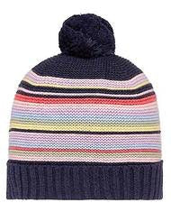 organic-beanie-byron-midnight-in-multi colour print
