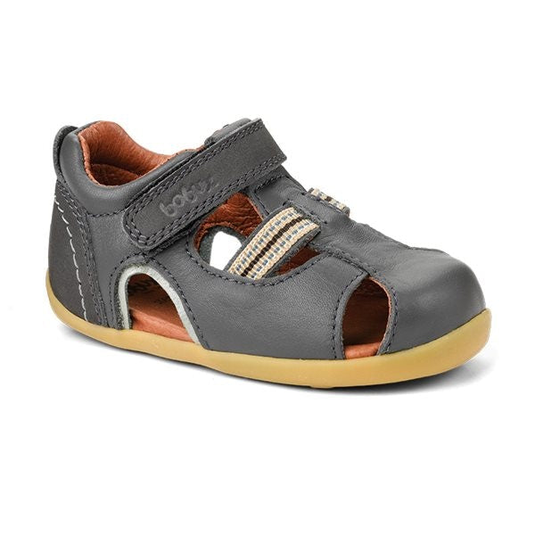 intrepid-sandals---charcoal-in-grey