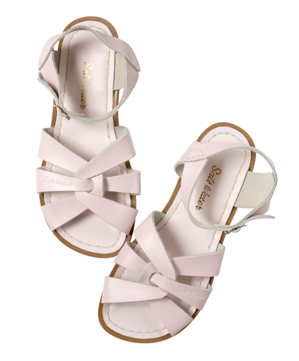 original-salt-water-sandals---shiny-pink-in-pink