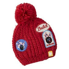 butch-hand-knit-beanie-in-red