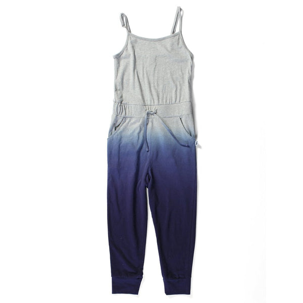 dip-dye-jumpsuit-in-multi colour print