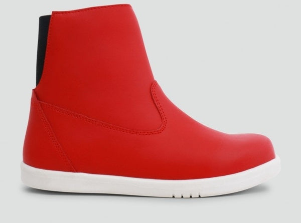i-walk---kids-plus-paddington-waterproof-boot-sizes-22-30-eu-in-red