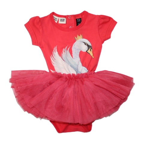 swan-lake-circus-dress-in-red