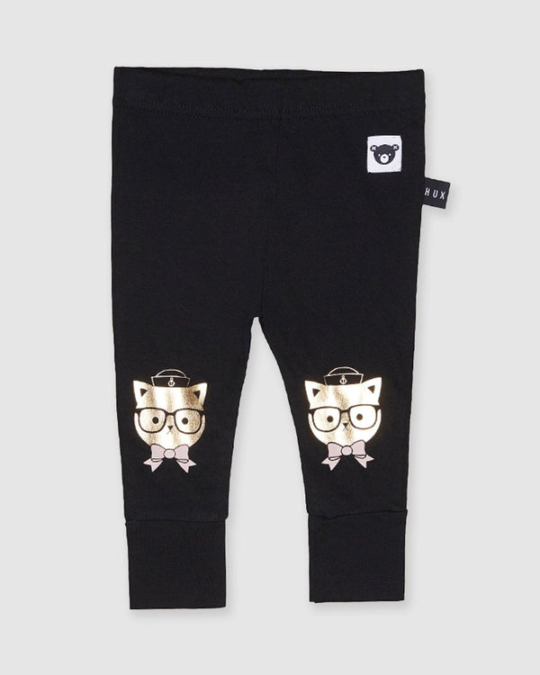 hux-sailor-cat-legging-in-black