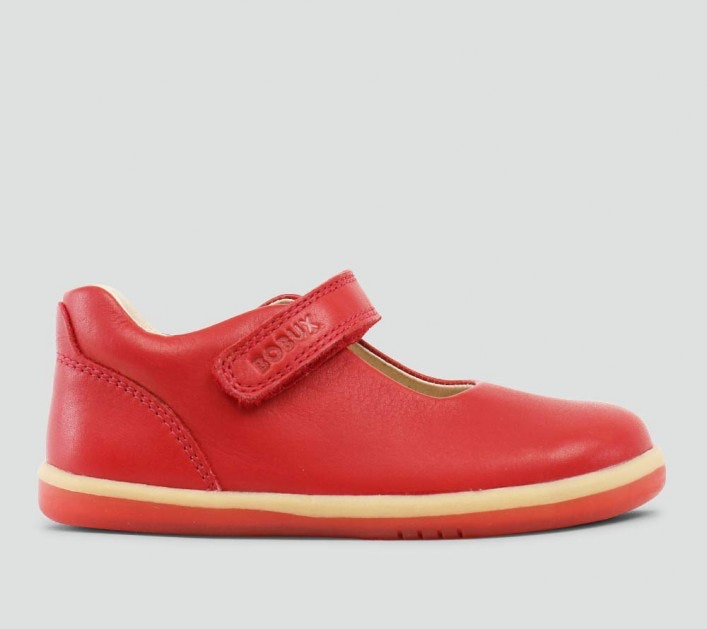 pompei-mary-jane-iwalk-in-red