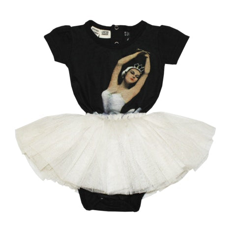 dance-rehearsal-baby-dress-in-black