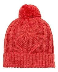 toshi-winter-beanie-brussels-cayenne-in-red