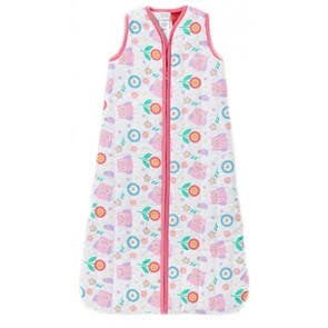 padded-sleeveless--2-2-tog-sleep-bag-in-pink