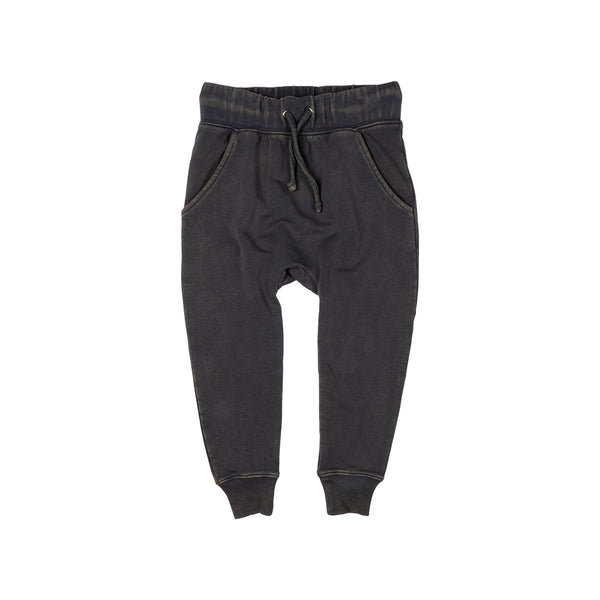 drop-crutch-track-pant-washed-grey-in-grey