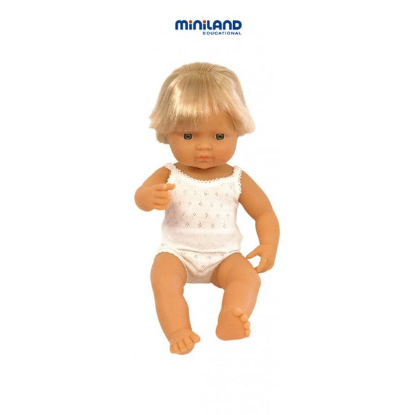 miniland-baby-doll-caucasian-girl-38cm-in-nude