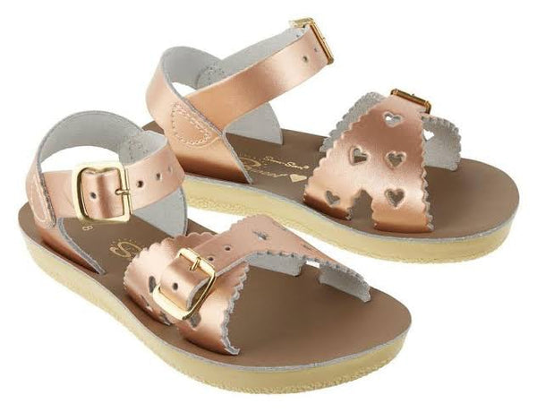 sun-san-sweetheart-salt-water-sandals---rose-gold-in-rose gold