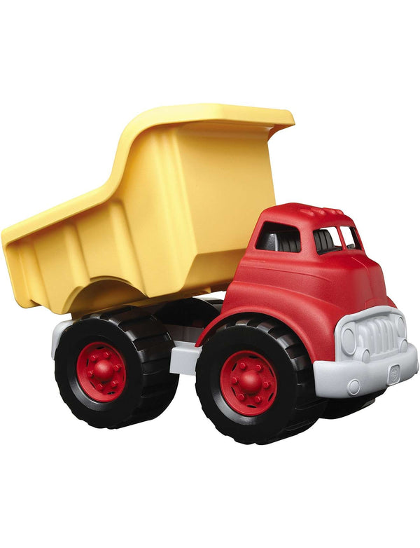 dump-truck---recycled-plastic