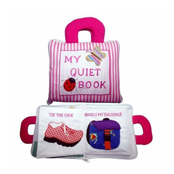my-quiet-book-pink-stripe-in-pink