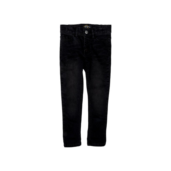 mcqueen-jeans-black-in-black