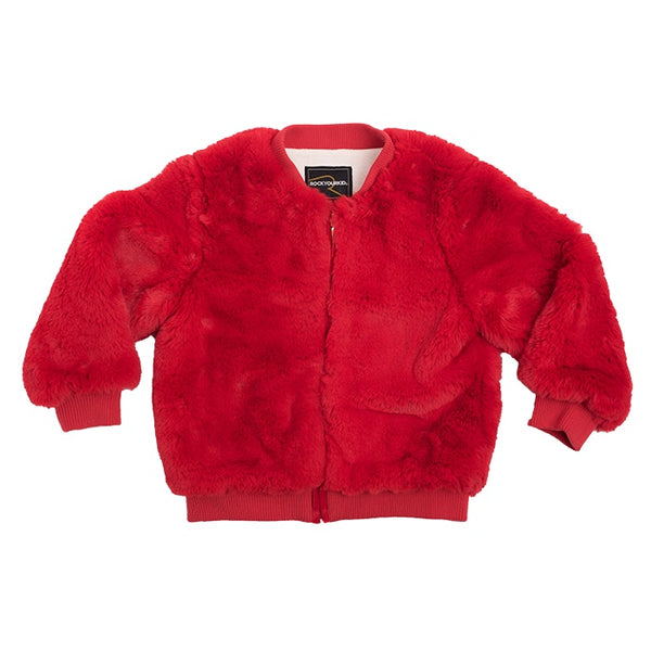 red-faux-fur-bomber-jacket-in-red