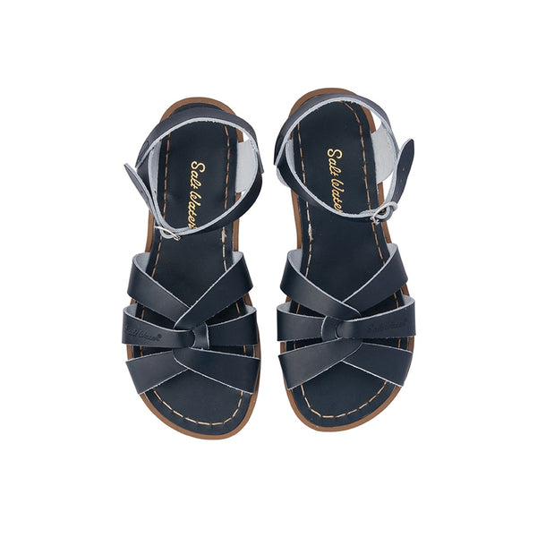 ladies-original-salt-water-sandals---navy-in-navy