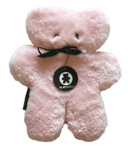 flatout-bear---pink-large-size-in-pink