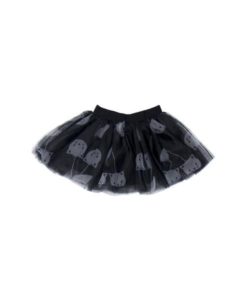 hux-baby-black-tulle-skirt-in-black