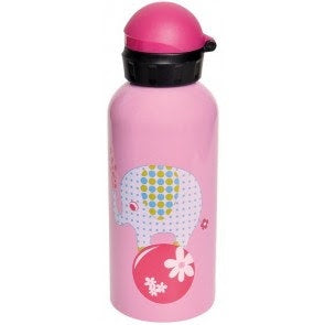 large-drink-bottle-elephant-in-pink