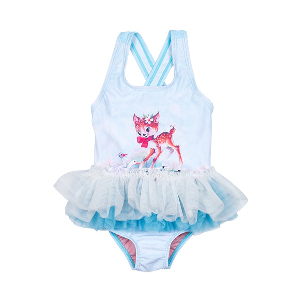 doe-a-deer-baby-tulle-one-piece-in-multi colour print