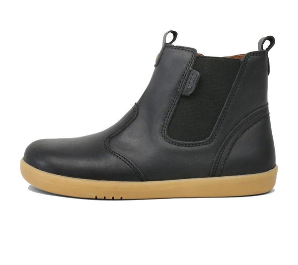 iwalk--jodphur-boot-black-in-black