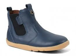 i-walk-outback-boot--navy-in-navy